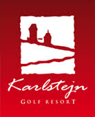 Karlštejn golf resort