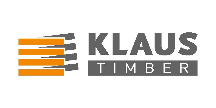 KLAUS Timber a.s. - největší výrobce palet v ČR